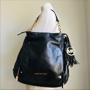 Michael Kors  shoulder bag .